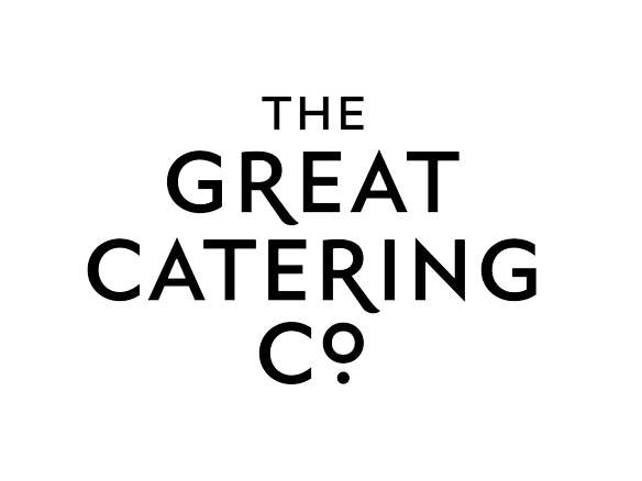 Great Catering